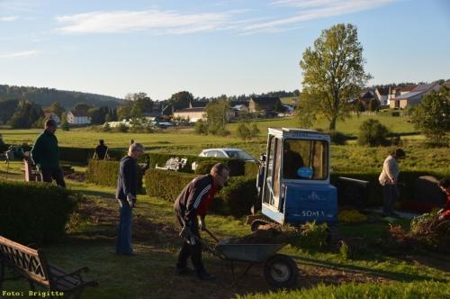 014-Friedhof Neupflanzung 337