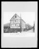 0013-Hatzbach_mi11319d03a