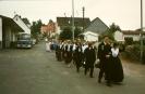 725 Jahre Hatzbach_12