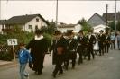 725 Jahre Hatzbach_30