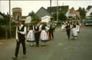 725 Jahre Hatzbach_05