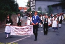 011-725JahreHatzbach-ElmarReich