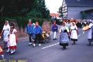 015-725JahreHatzbach-ElmarReich