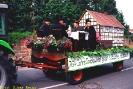 019-725JahreHatzbach-ElmarReich