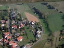 Luftbilder Hatzbach 2003_15