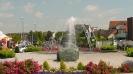 hessentag2009-001
