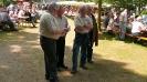 hessentag2009-005