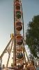 hessentag2009-012