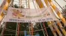 hessentag2009-014
