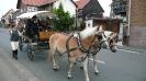Unser Dorf_106