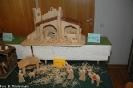 Weihnachtsmarkt_2010_BT_159