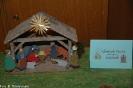 Weihnachtsmarkt_2010_BT_161