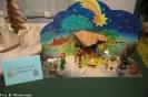 Weihnachtsmarkt_2010_BT_167