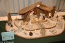 Weihnachtsmarkt_2010_BT_168