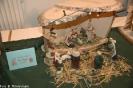 Weihnachtsmarkt_2010_BT_169