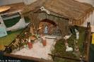 Weihnachtsmarkt_2010_BT_171