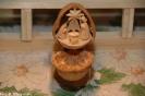 Weihnachtsmarkt_2010_BT_172