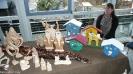 2011-12-11-Weihnachtsmarkt-P1050471-HelKeh