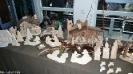 2011-12-11-Weihnachtsmarkt-P1050472-HelKeh