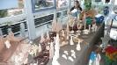 2011-12-11-Weihnachtsmarkt-P1050473-HelKeh