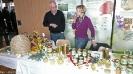 2011-12-11-Weihnachtsmarkt-P1050478-HelKeh