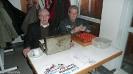 2011-12-11-Weihnachtsmarkt-P1050479-HelKeh