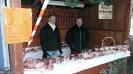 2011-12-11-Weihnachtsmarkt-P1050480-HelKeh