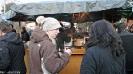 2011-12-11-Weihnachtsmarkt-P1050481-HelKeh