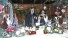 2011-12-11-Weihnachtsmarkt-P1050482-HelKeh