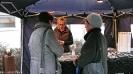 2011-12-11-Weihnachtsmarkt-P1050483-HelKeh