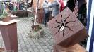 2011-12-11-Weihnachtsmarkt-P1050485-HelKeh