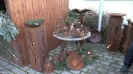 2011-12-11-Weihnachtsmarkt-P1050486-HelKeh