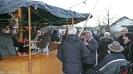 2011-12-11-Weihnachtsmarkt-P1050487-HelKeh