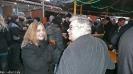 2011-12-11-Weihnachtsmarkt-P1050488-HelKeh