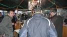 2011-12-11-Weihnachtsmarkt-P1050489-HelKeh