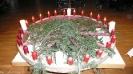 2011-12-11-Weihnachtsmarkt-P1050513-HelKeh