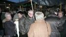 2011-12-11-Weihnachtsmarkt-P1050537-HelKeh