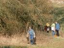 2012-03-24-Fruehjahrsputz 390-BriThi