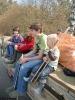 2012-03-24-Fruehjahrsputz 422-BriThi