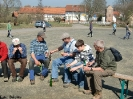 2012-03-24-Fruehjahrsputz 431-BriThi