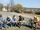 2012-03-24-Fruehjahrsputz 432-BriThi