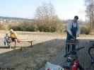 2012-03-24-Fruehjahrsputz 433-BriThi