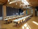 002-2012-05-27-Grenzgang-P1030584-HorErd