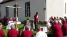 003-2012-05-27-Grenzgang-DSC00055-HelKeh