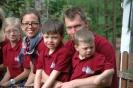 010-2012-05-27-Grenzgang750JahreHatzbach041-BriThi
