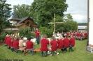 012-2012-05-27-Grenzgang750JahreHatzbach046-BriThi
