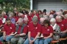 013-2012-05-27-Grenzgang750JahreHatzbach047-BriThi