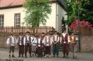 018-2012-05-27-Grenzgang750JahreHatzbach066-BriThi