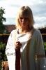 20120520-Sage vom Jungfernborn-03m