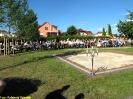 001-2012-06-17-Sage vom Jungfernborn_IMG_4142-ReiSch